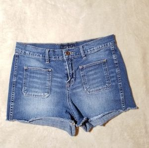 Lucky Brand shorts size 29/8
